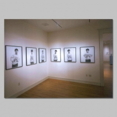00099-D-Noah-Installation-View-Catherine-Christiano-WP