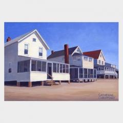 Cottages, Hawk's Nest #13